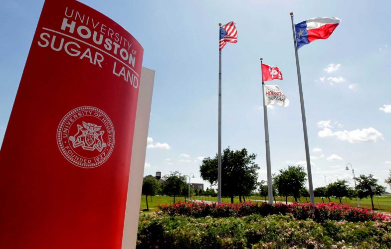 The University of Houston Sugar Land campus will soon host at least 22 programs, led by the school of technology, as a full branch of the UH system. In the past four years, enrollment has grown by 35 percent at the Sugar Land site.